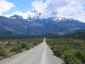 expedicao bike ciclo turismo patagonia torres del paine chalten