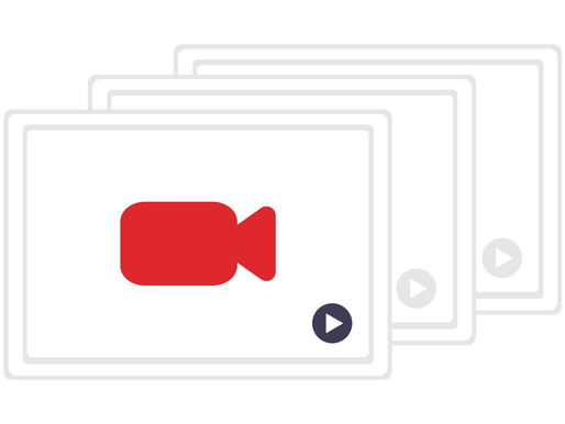 Video and Elearning