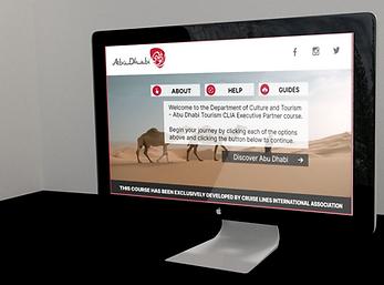 ArticulateStoryline - Abu Dhabi CLIA Cru