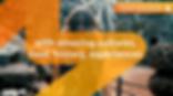 Jetstar: Interactive Introduction Video