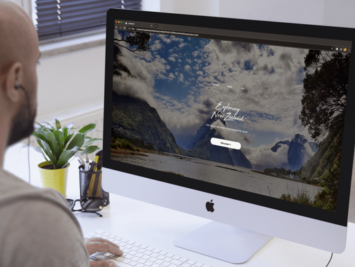 Transforming Full Screen Image Backgrounds and Creating Transparent Storyline Experiences