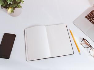 Learning 2020 - Day One: Key takeaways