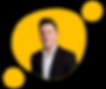 Troy Ashman Logo.png