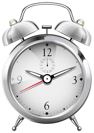 alarm_clock_PNG31.png