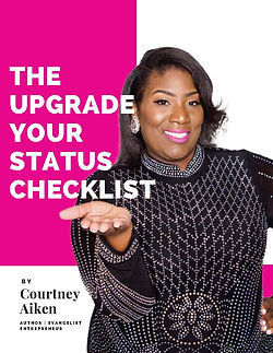 Upgrade Your Status Checklist.jpg