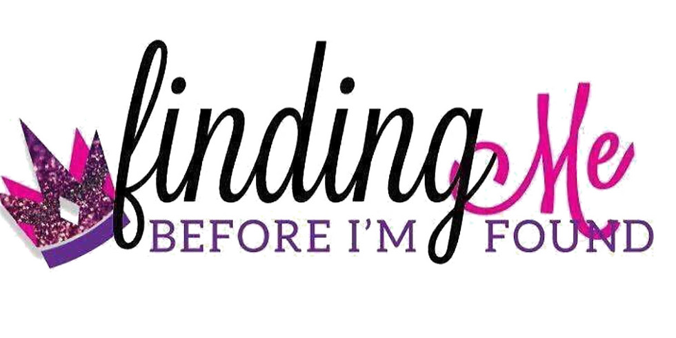 SAVE THE DATE | Finding Me Royally Brunch