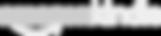 Amazon_Kindle_logo_edited.png