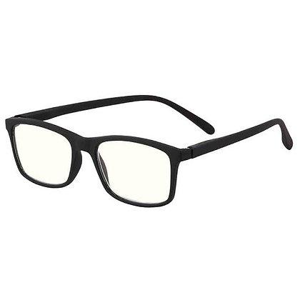 Belmont Computer Reading Glasses