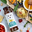 Thumbnail: Honey For Cheese, 12 oz. - By Savannah Bee