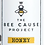 Thumbnail: Bee Cause Honey, 12 oz. - By Savannah Bee