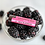 Thumbnail: Lip Balm, Wild Blackberry - By Savannah Bee