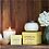 Thumbnail: Royal Jelly Body Butter, Tupelo Honey, 6.7 oz - By Savannah Bee