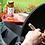 Thumbnail: Honey For Grilling, 12 oz. - By Savannah Bee