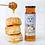 Thumbnail: Savannah Honey, 12 oz. - By Savannah Bee