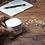 Thumbnail: Crumbee™ Desktop Vacuum