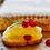 Thumbnail: Honey Comb in Tray, 12.3 oz - By Savannah Bee
