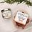 Thumbnail: Cedar Hand Cream in A Jar - By Savannah Bee