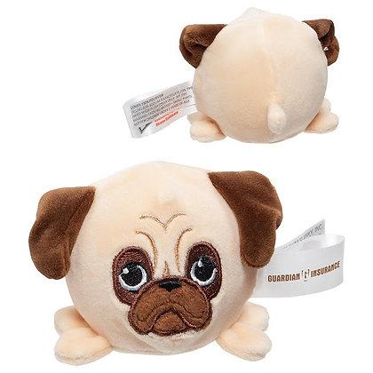 PugStress Buster™