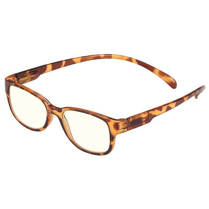 Finley Computer Reading Glasses