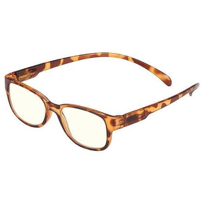 Finley Blue Light Glasses