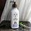 Thumbnail: Rosemary Lavender Body Lotion, 9.5 oz. - By Savannah Bee