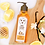 Thumbnail: Hand Soap, Tupelo Honey - By Savannah Bee