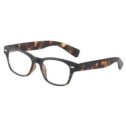Ziggy Blue Light Glasses