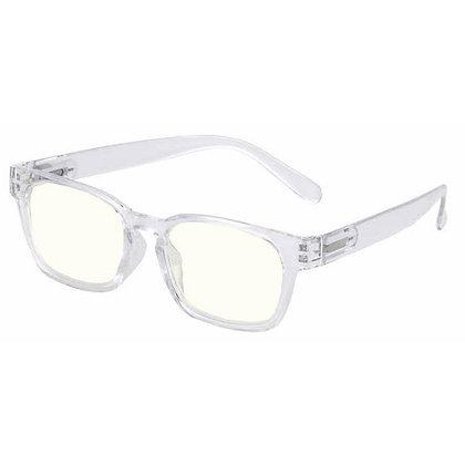 Windsor Blue Light Glasses
