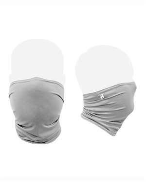 Badger Performance Activity Mask