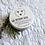 Thumbnail: Beeswax Salve, Rosemary Lavender, 2 oz. - By Savannah Bee