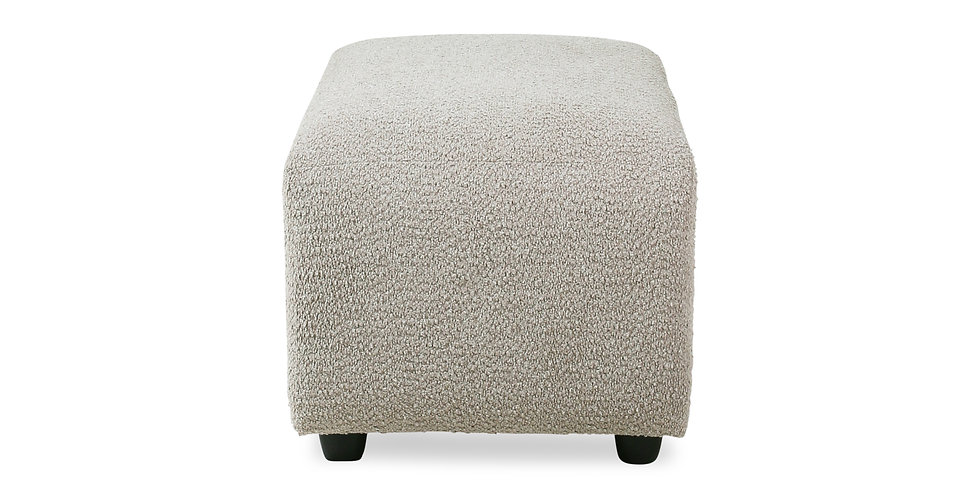 Jax couch HKliving hocker small element