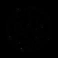 Logo YAY png.png