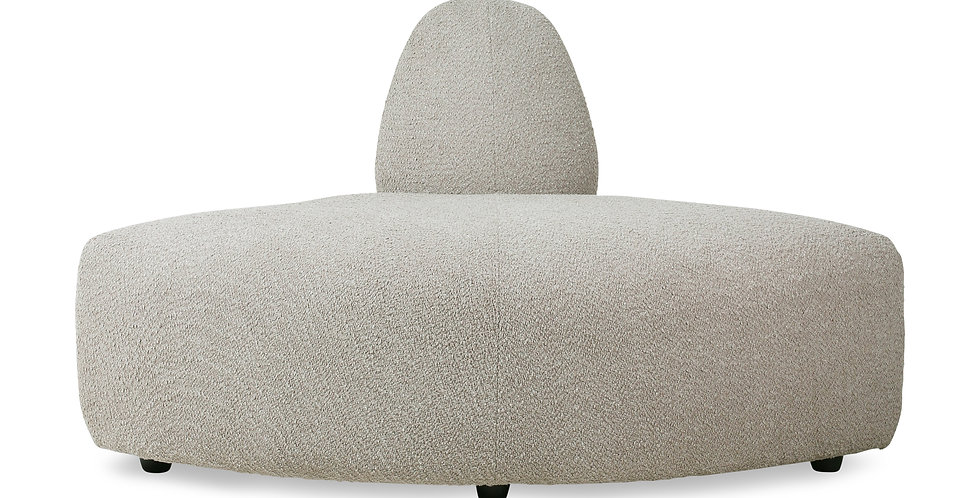 Jax couch HKliving angle element