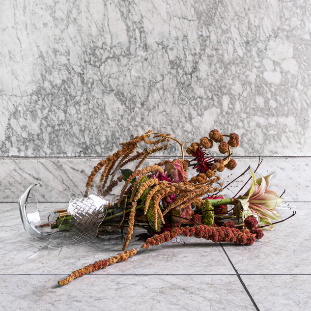 Styling by StudioBram  Flowers Bloemenatelier In De Roos