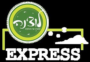לוגו express-02.png