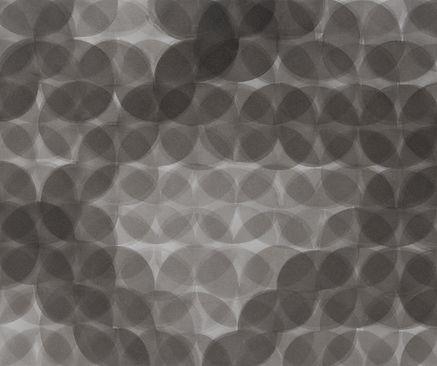 _PNC9500_1.jpg