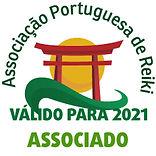 logo-de-associado-2021.jpg