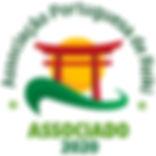 logo-de-associado-2020 (1).jpg