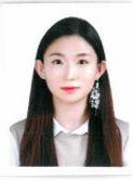 Soo Jeong.jpg