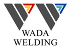WADA.png