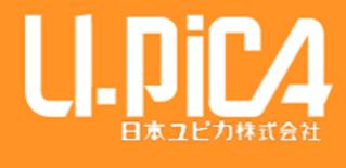 UPICA.png