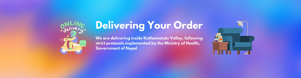 Delivering Your Order.png