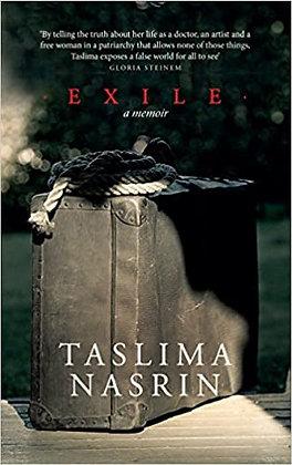 Exile (HB)
