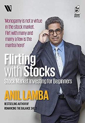 Flirting with Stocks (HB)