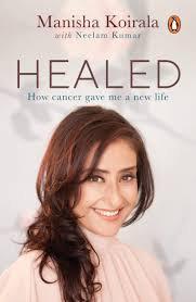 Healed ( HB )
