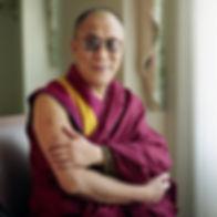 dalai2blama2.jpg