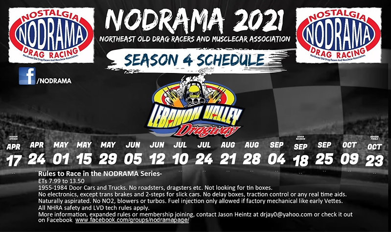 2021 No Drama Schedule and Rules_edited.jpg