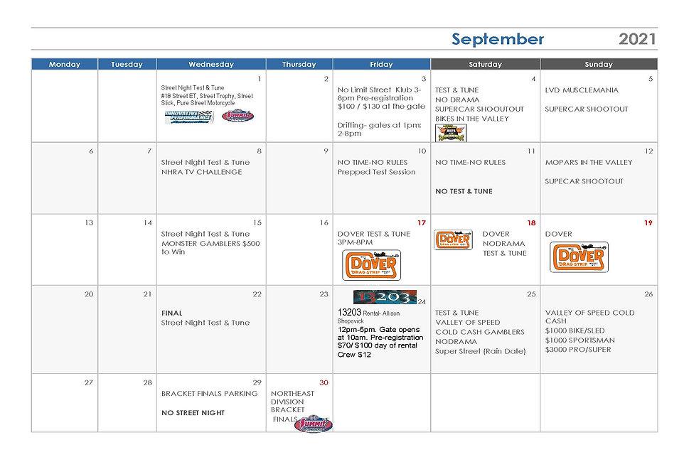 Aug-Oct 2021 rev_Page_2.jpg