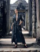 Ankor Wat Koosmagazine