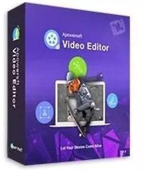 apowersoft-video-editor-pro-envio-imedia